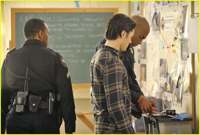 blair redford behind bars 03