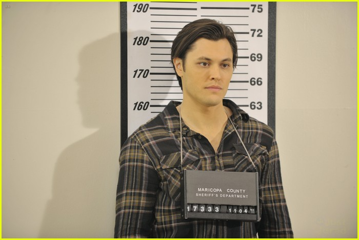 blair redford behind bars 05