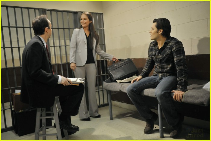 blair redford behind bars 06