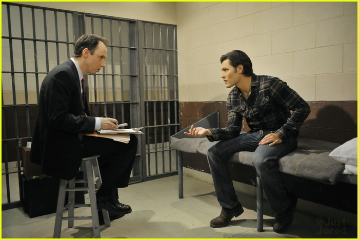 blair redford behind bars 07