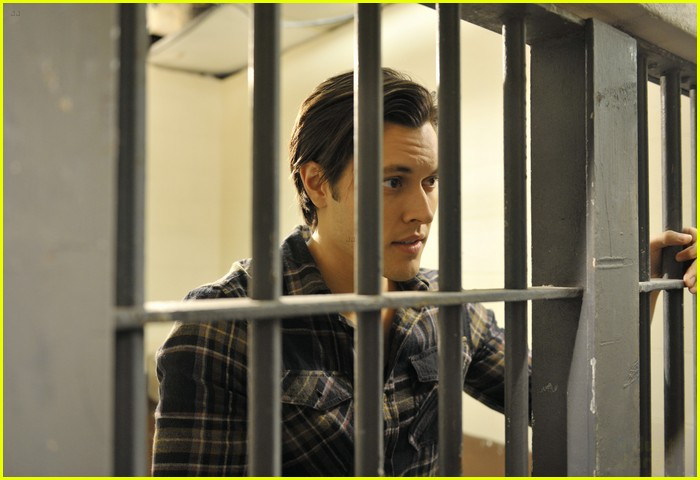 blair redford behind bars 09