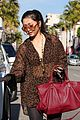 Brenda-beverly brenda song bev hills shop 03
