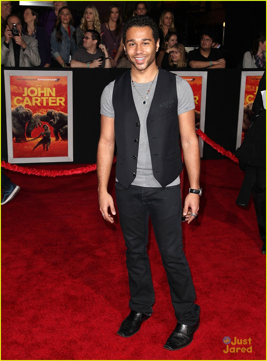 corbin bleu jason dolley john carter 08