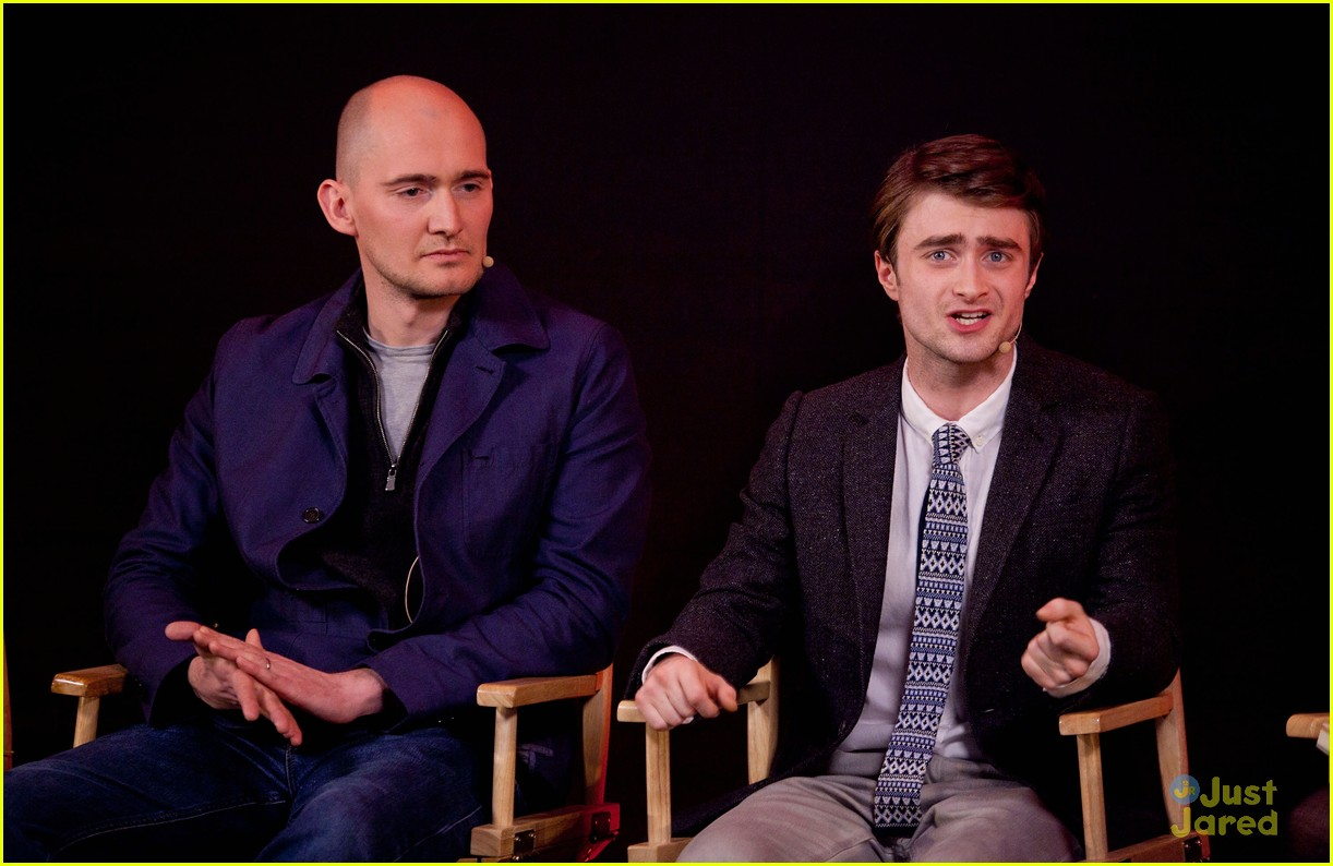 daniel radcliffe want work 02