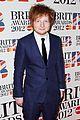 Ed-brits ed sheeran brits 2012 08