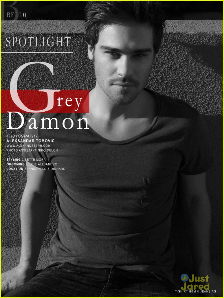 grey damon bello mag 03