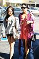 Hudgens-nails vanessa hudgens stella nail salon 09
