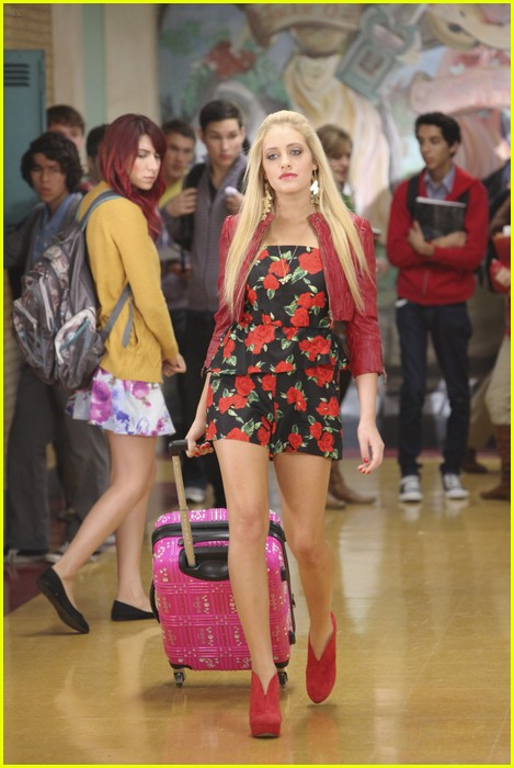 jane thomas suburgatory sweeties 11