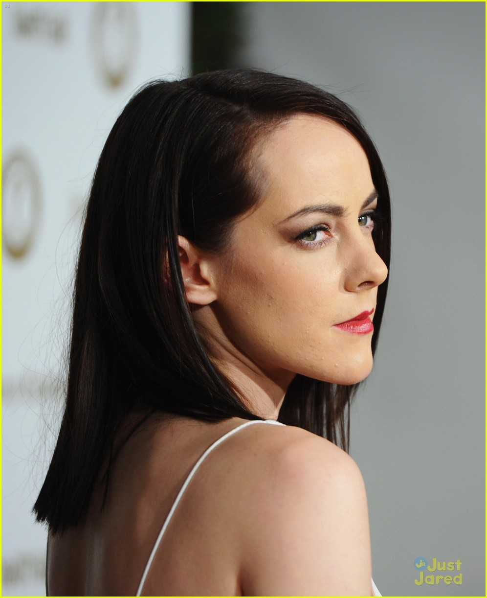 jena malone vanities party 08