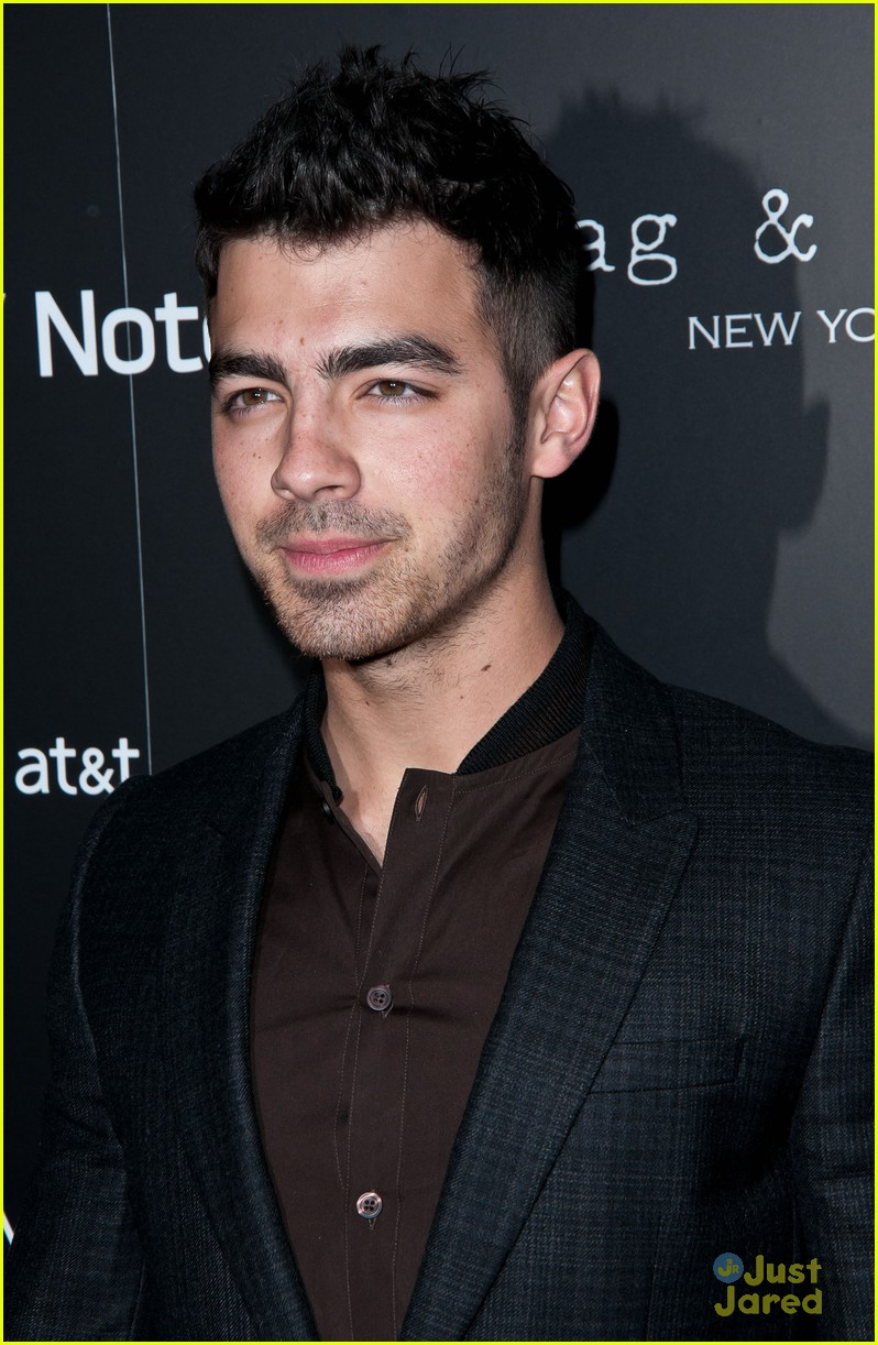 joe jonas samsung note 07