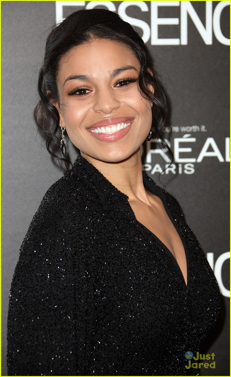 jordin sparks essence luncheon 02