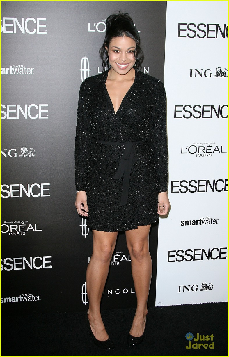 jordin sparks essence luncheon 04