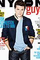 Josh-nylon josh hutcherson nylon paris 04