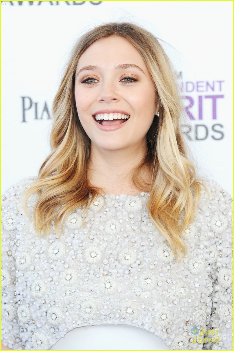 elizabeth olsen spirit awards 07