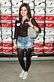 Lucy-converse lucy hale converse cutie 08