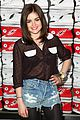 Lucy-converse lucy hale converse cutie 12