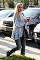Michalka-books aly aj michalka book run 06