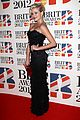 Pixie-brits pixie lott brit awards 08