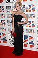 Pixie-brits pixie lott brit awards 12