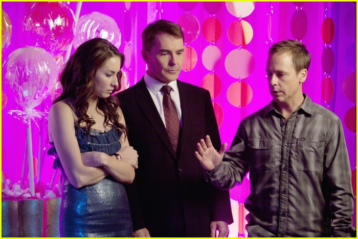 pll father daughter dance 01