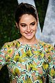 Shailene-vf-oscars shailene woodley vf party 01