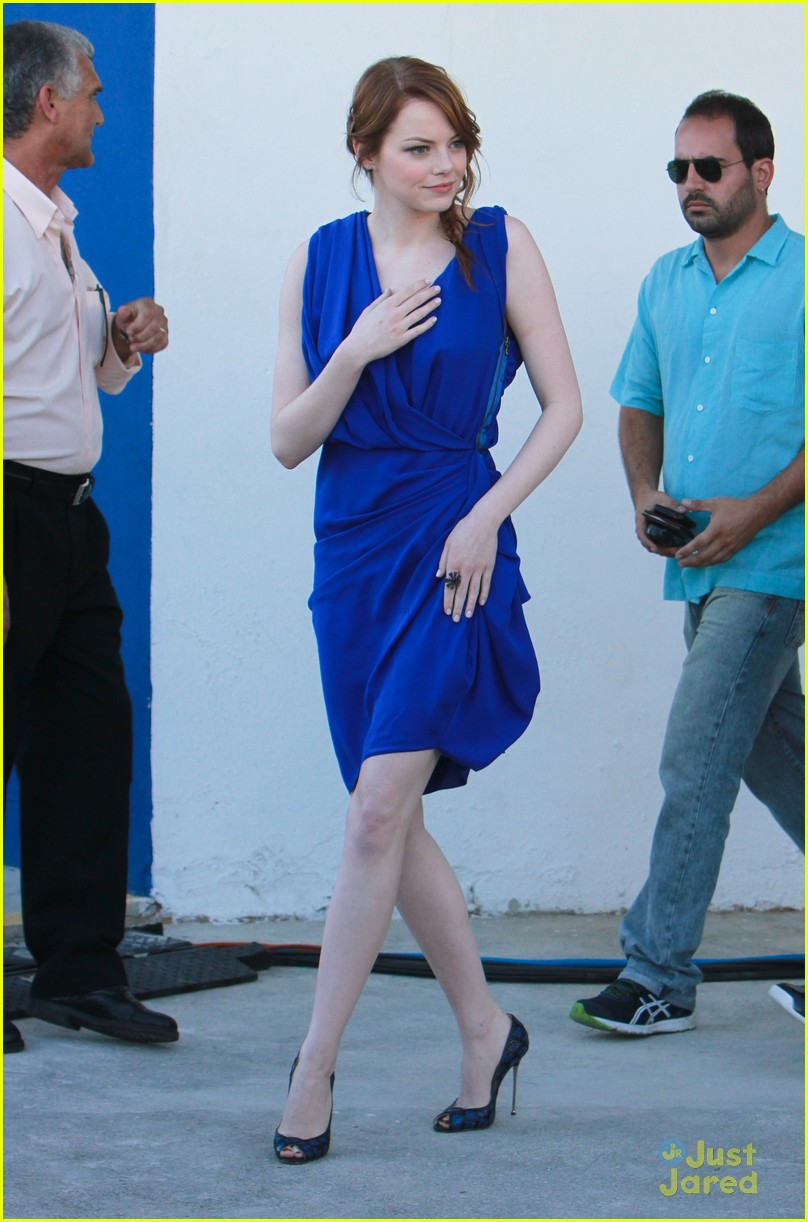 emma stone rio 01