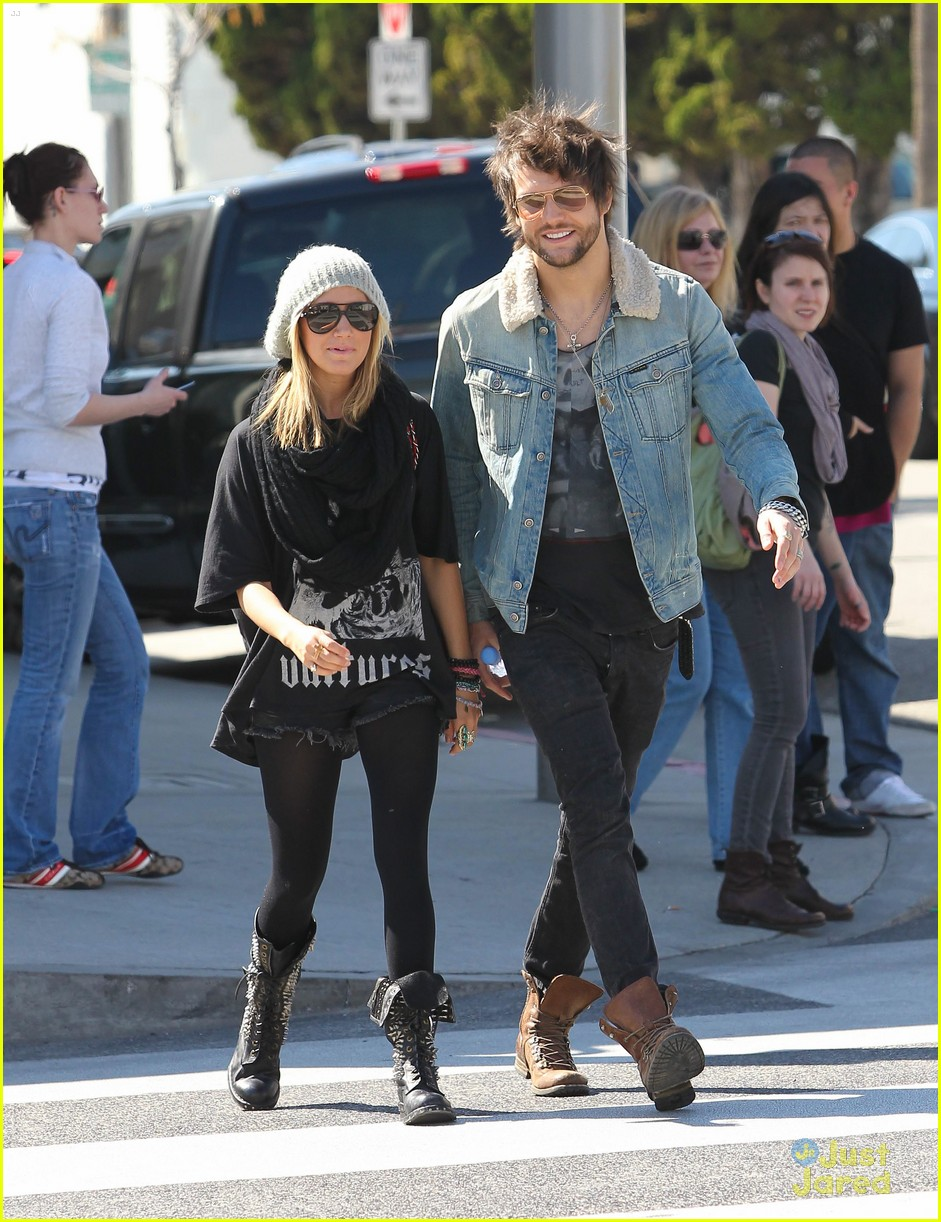 ashley tisdale martin bev hills 01