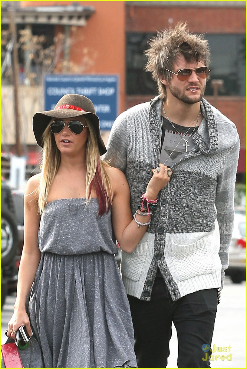 ashley tisdale martin umami 02