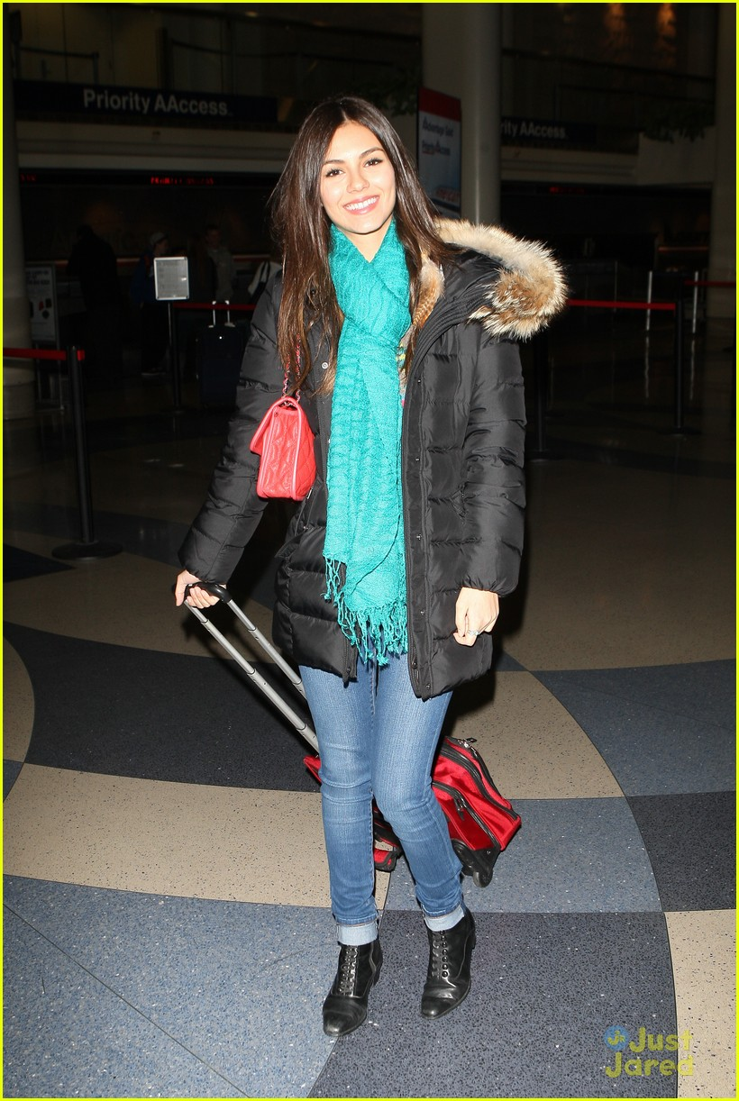 victoria justice london bday 02