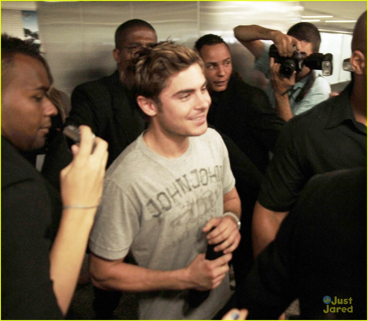 zac efron john john brazil 02