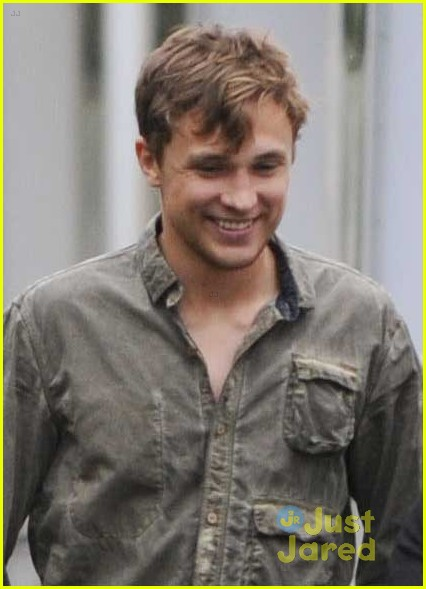 aimee teegarden william moseley selection 01