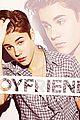 Bieber-boyfriend justin bieber boyfriend art 02