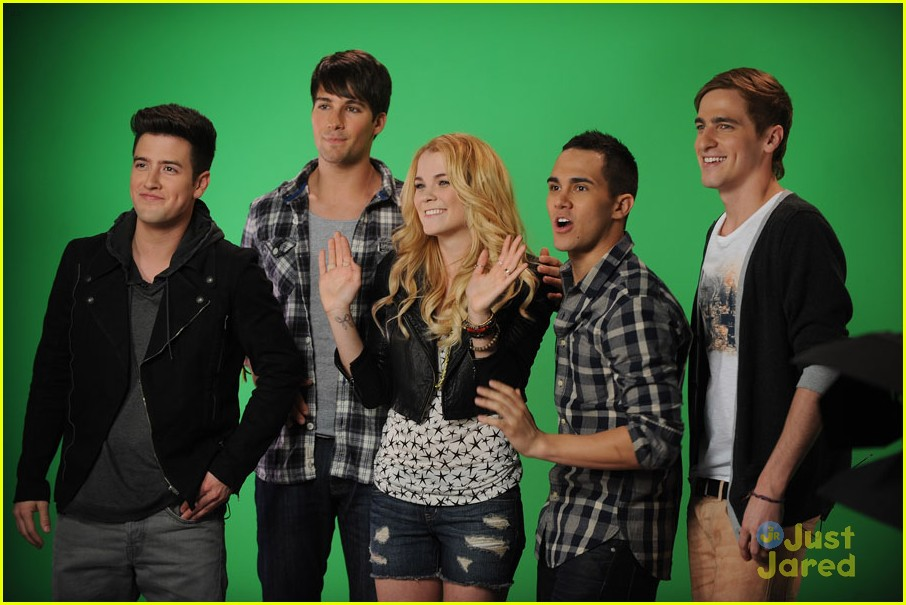big time rush 10 top 04