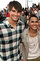 Btr-kcas big time rush kcas 01