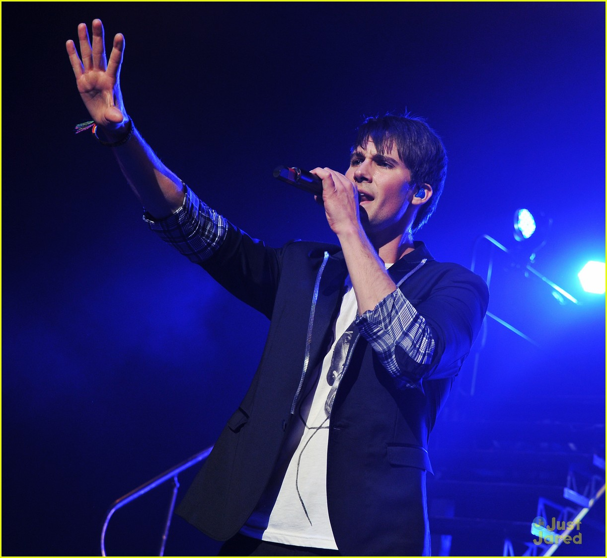 big time rush radio city 02