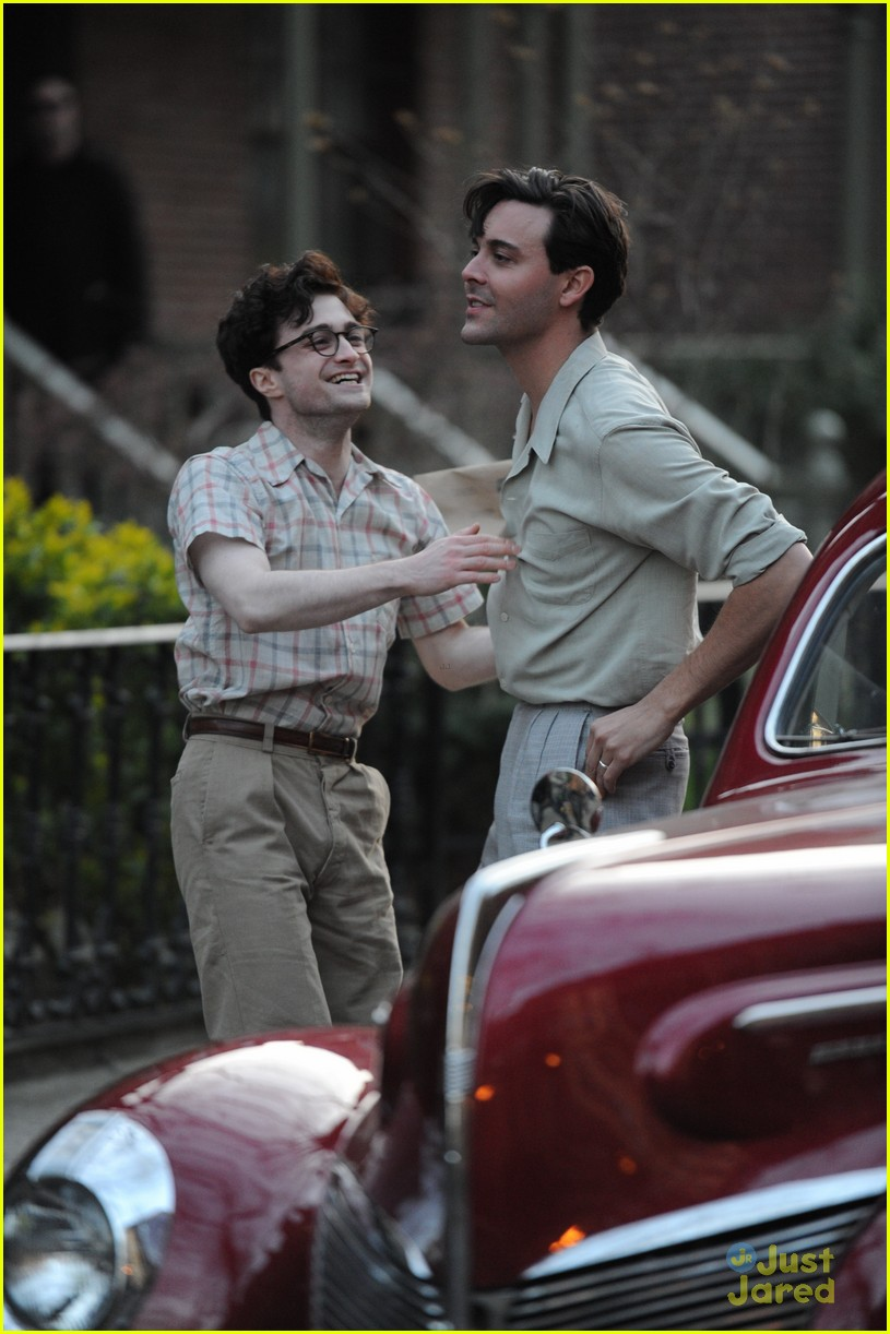 daniel radcliffe kill hug set 02