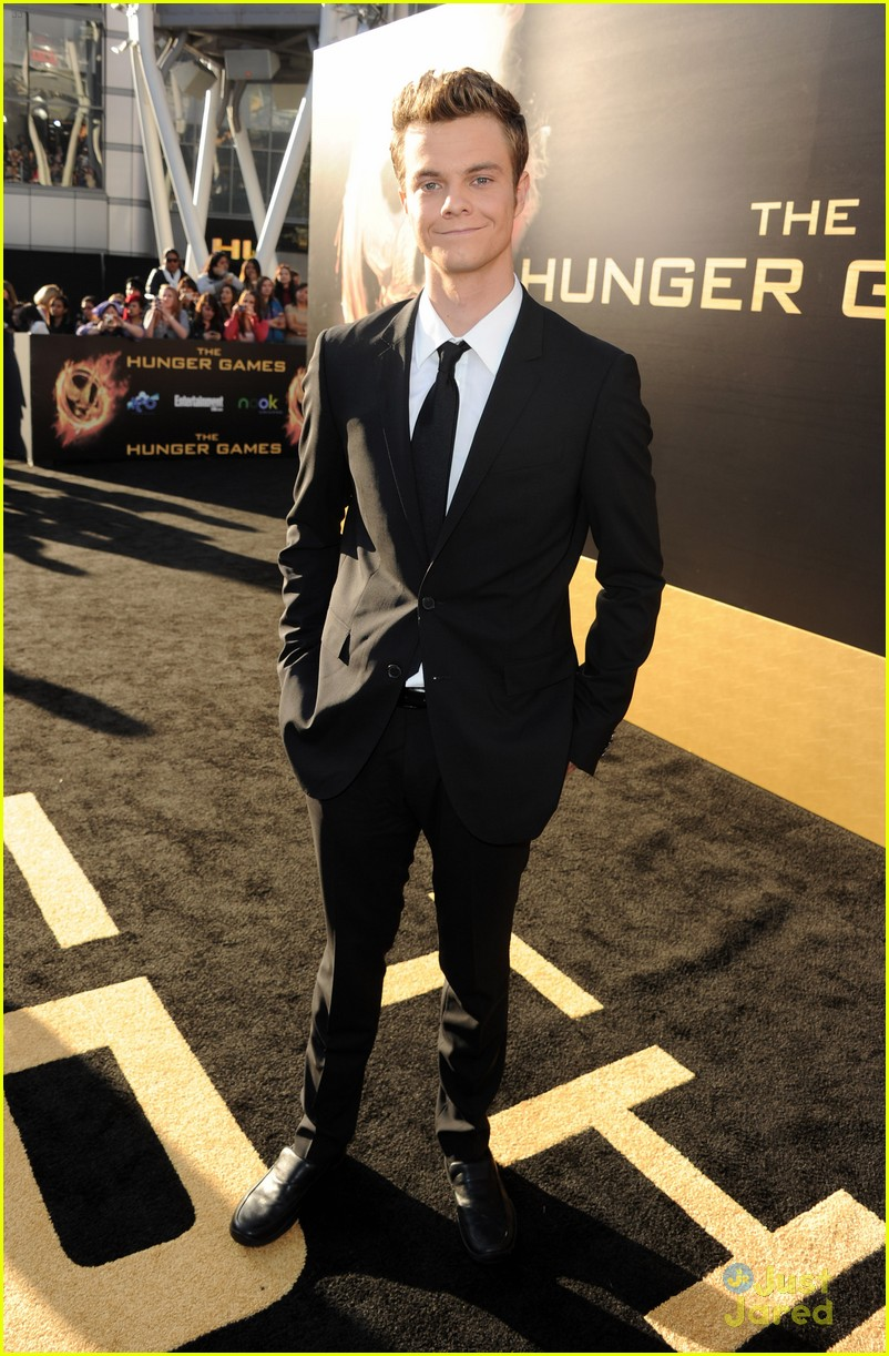jack alexander dayo thg premiere 01