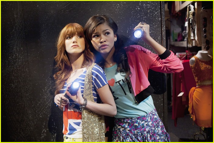 disney channel whodunit weekend 02
