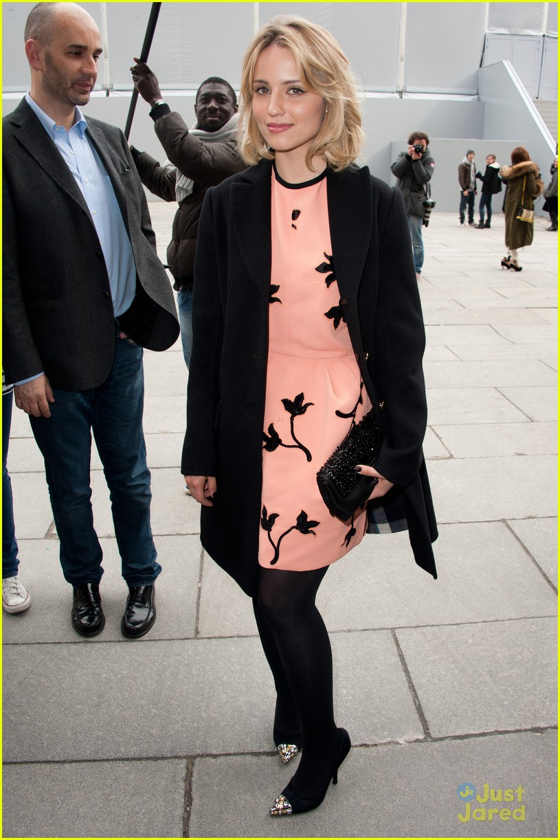 dianna agron louis vuitton 01