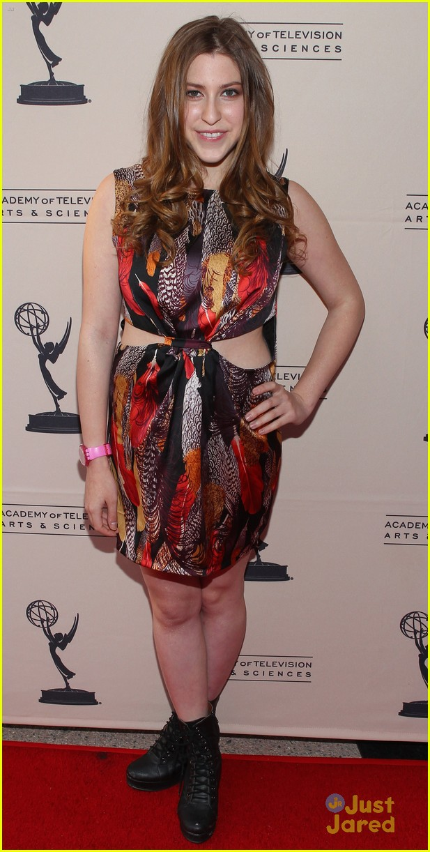 eden sher evening middle 02