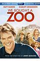 Elle-zoo elle fanning bought zoo dvd 03
