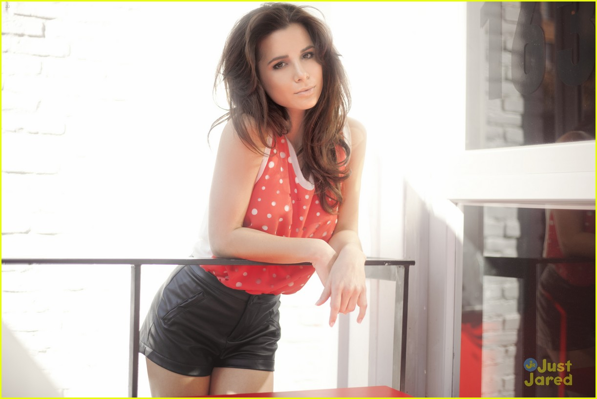 josie loren jjj portrait session 04