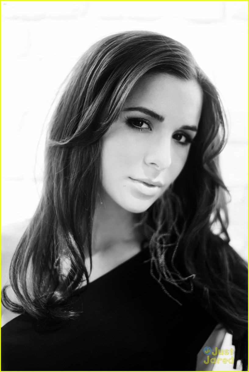 josie loren jjj portrait session 06