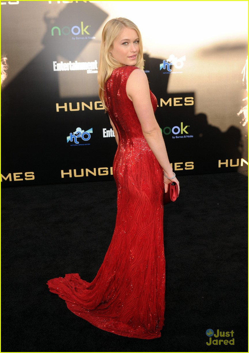 leven rambin thg premiere 01