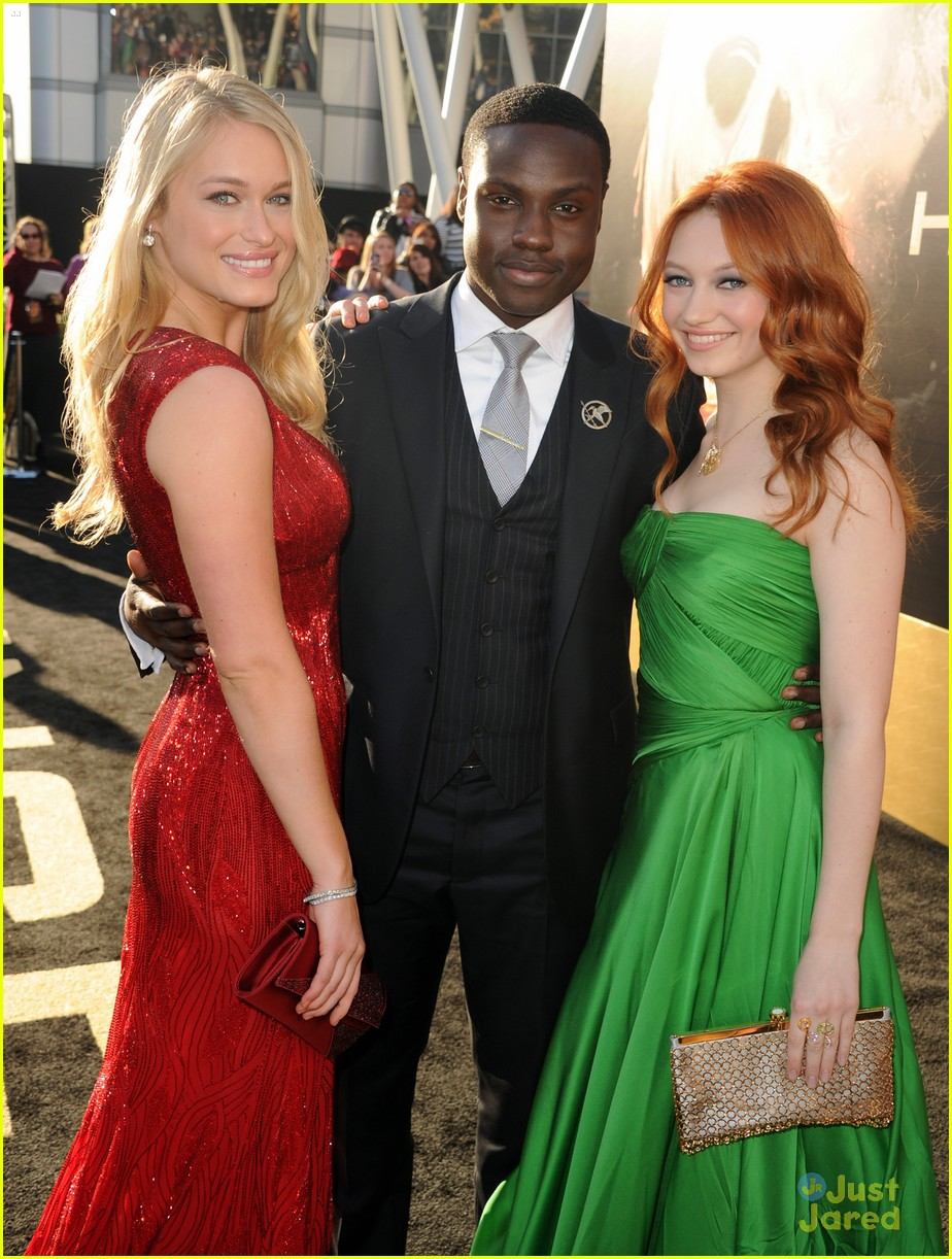 leven rambin thg premiere 02