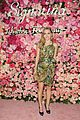 Robb-ferragamo annasophia robb ferragamo fragrance launch 03