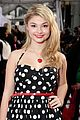 Stefanie-jake stefanie scott jake short mirror 02