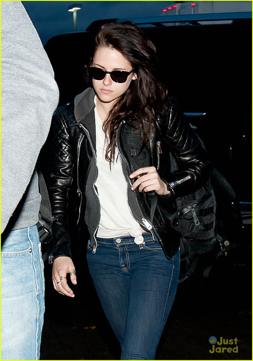 kristen stewart solong la 01