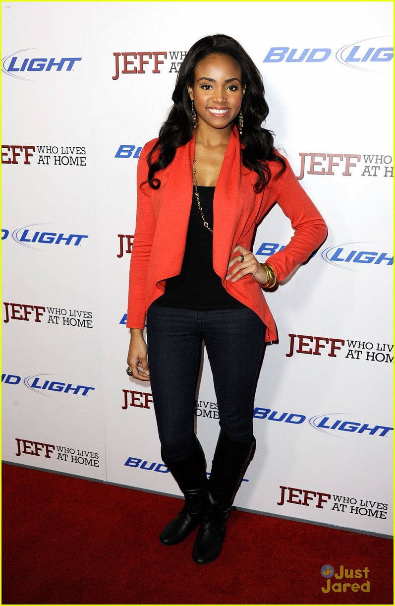 meagan tandy jeff home 01