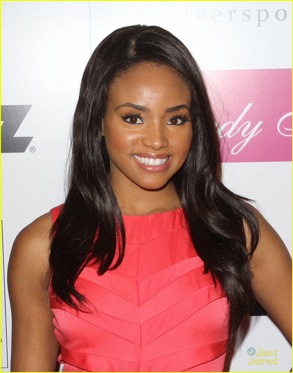 meagan tandy imdb